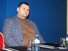 """Отпор в интернет: """"Не искам Пеевски за шеф на ДАНС"""""""