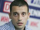 Детелин Далаклиев – в листите на БСП с членска карта от ГЕРБ