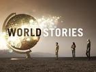 """Зеленчукови лехи върху сгради в """"World stories"""""""