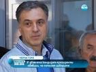 В Черна гора спорят за резултатите от президентските избори