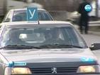 Автошколи протестират срещу евтини курсове