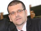 """Калин Георгиев напуска МВР с извинение, """"ако е обидил някого"""""""