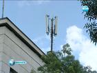 От лятото падат цените за разговорите между телекомите