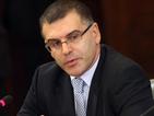 Дянков: Провал в енергетиката и здравеопазването събори ГЕРБ