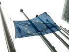 Рискуваме да загубим евросредства заради бавно усвояване