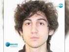 Атентаторът от Бостън е в съзнание и дава показания