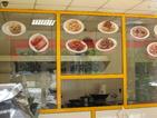 Изписват децата, натровили се с китайска храна