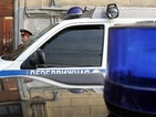 Мъж уби петима пред магазин в Белгород