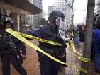 Петима загинаха в престрелка в Сиатъл