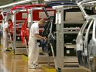 Безработицата в Словакия намалява