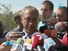 Бойко Найденов: Вършат се много престъпления