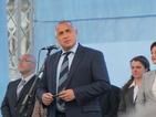 Борисов: Има паралелна структура на МВР
