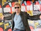 Избери групата, която ще свири с Bon Jovi на 14 май в София