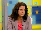 Мариана Банчева: Внимателно избирайте училище за децата си