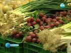 Пазаруваме повече, но по-некачествена храна