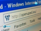 Онлайн платформите на път да изместят университети
