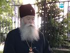 Митрополит Гавраил: Отчаянието е голям грях