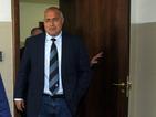 Борисов: Трябва да се разбере кой подслушва в тоалетните