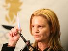 Стефка Костадинова остава начело на БОК