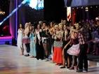 Съзвездие от таланти в Dancing Stars