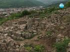 Възстановяват Крепостта на гълъба край Пещера