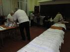ГЕРБ печели във Варна, БСП с подкрепа в Търново и Плевен