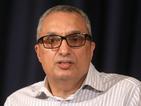 Костов подава оставка като лидер на ДСБ