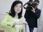 И Кунева подаде оставка