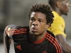 Арестуваха футболист за изнасилване