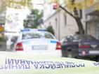 Клошар откри труп на бебе в контейнер в София