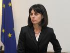 Председателят на ЦИК: Изборите са легитимни
