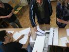 Осъдиха двама търговци на гласове в Бургас
