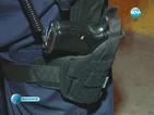 Застреляха криминално проявен в Перник