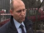 Свидетели даваха показания по казуса с уволнение в НСО