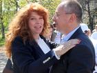 Двама социалисти се отказаха от депутатските кресла