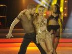Глория напусна Dancing Stars на крачка преди финала