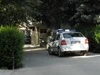 Жена бе жестоко пребита при опит за грабеж на бензиностанция