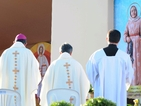 Църквата във Венецуела остана без вино за причастие