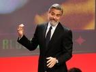 Джордж Клуни отново е ерген!