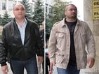 Съдът ще гледа дело за отнемане на имущество на братя Галеви