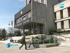 Приключи регистрацията на кандидат-кметовете във Варна