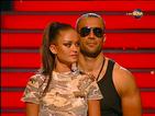 Петко и Яна напуснаха Dancing stars