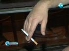Да се пуши или не на закрито – решаваме с референдум