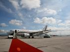 ГЕРБ: Полетите на Тройната коалиция са повече и по-скъпи