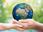 Отбелязваме Световния ден на околната среда