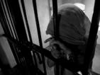 Жена в Кувейт ще лежи 11 години в затвора заради обида на монарха