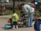 По 120 лв. месечно само за най-бедните, ако няма място в детската градина