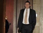 Борислав Сарафов става говорител на прокуратурата