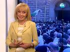 Нова ТВ остро осъжда нападението над Люба Кулезич