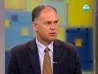 Кадиев: БСП се нуждае от реформа